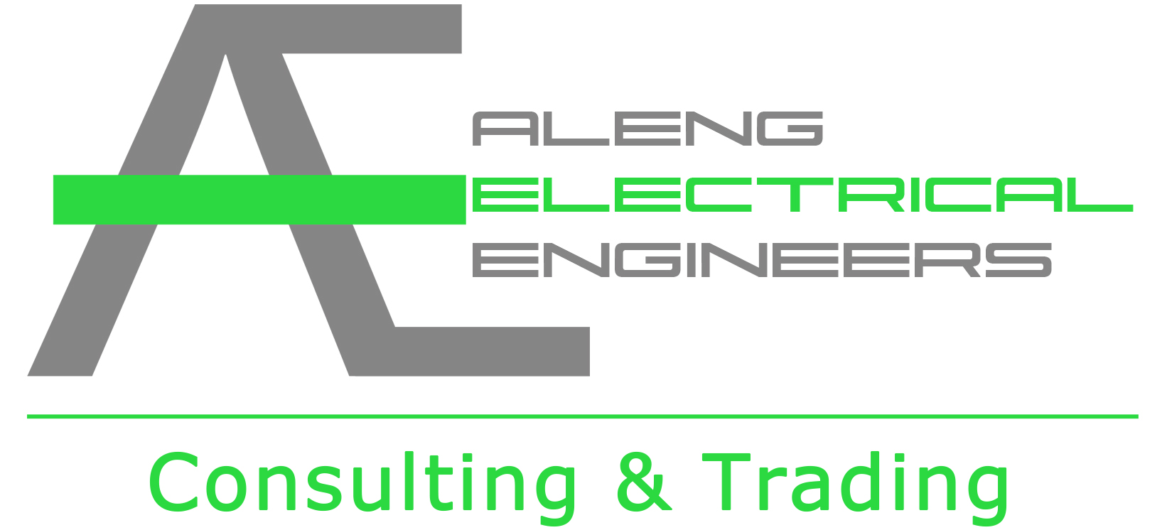 aleng electrical engineers kunena topic pros and cons of aleng electrical engineers